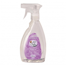 AROMATIZANTE AIR SOFT SPRAY PREMISSE 300ML