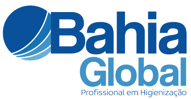 Bahia Global
